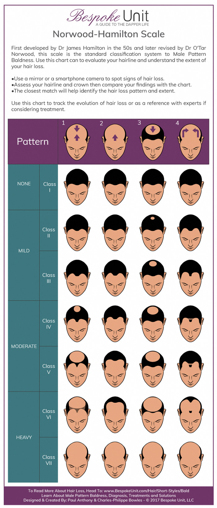 Мужское облысение, как с этим бороться и победить (часть 6: Что нужно знать? Памятка начинающего волосокультиватора) Медицина, Пластическая хирургия, Волосы, Облысение, Длиннопост