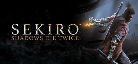 Sekiro: Shadows Die Twice взломали Sekiro: Shadows Die Twice, Codex, Взлом