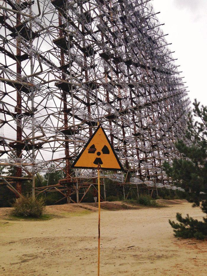Поездка в Чернобыль ч. 3. Финал..? Чернобыль, Чернобыль: Зона отчуждения, Зона, Припять, Припять 2018, Квартиры припяти, Call of Duty, Путешествия, Длиннопост
