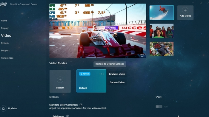 Новости игрового мира #1 Игры, Геймеры, Новости, Steam, Компьютерные игры, Видео, Длиннопост, Gizer
