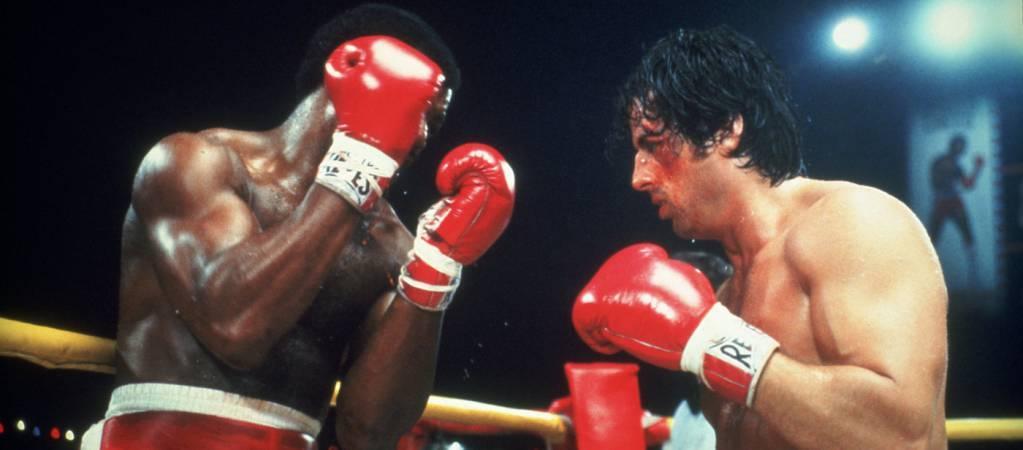 Фильмы со сталлоне про бокс фото леонардо ди каприо с фильма титаник