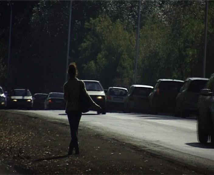 prostitutki-kak-lovyat-mashin-i-trahayutsya