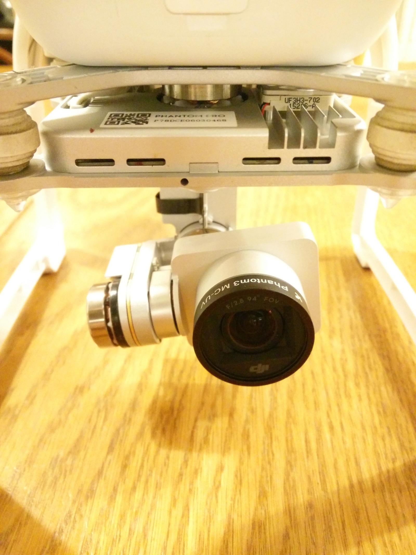 Стекло для камеры phantom своими силами cable iphone mavic combo оригинальный от производителя