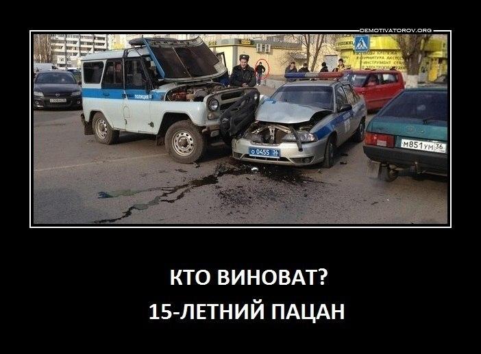 Пособие по безработице в красноярске в 2019 году