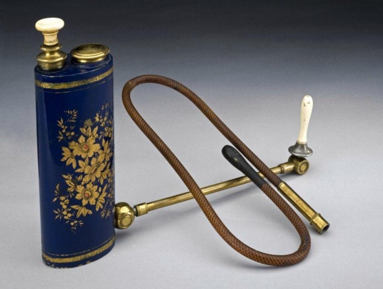 Медицина 17-20 века сделать источник света v-ray невидимым