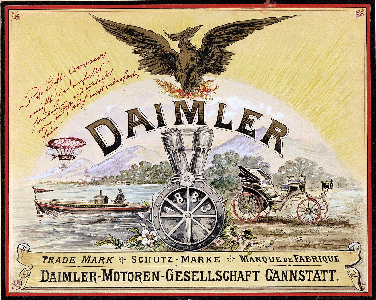 Картинки по запросу трехконечная звезда Даймлера