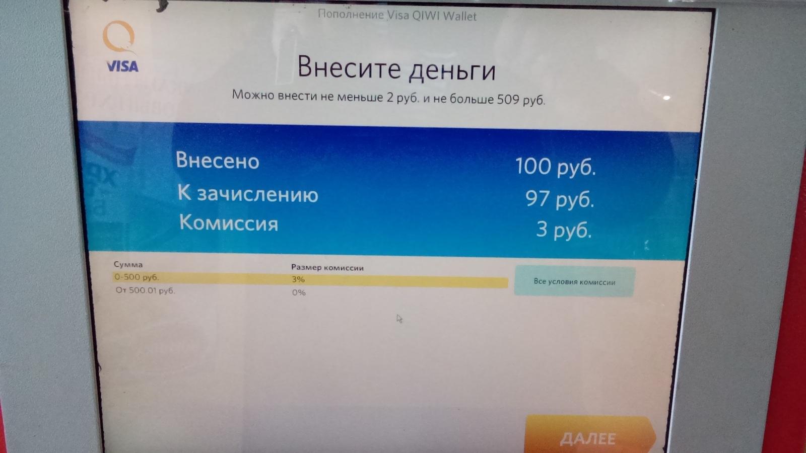 Леонбетс букмекерская контора  Официальный сайт БК Leon