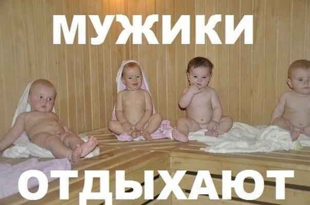 porno-v-bane-tolko-devushki-chto-oni-vitvoryayut-devushki-rolikah