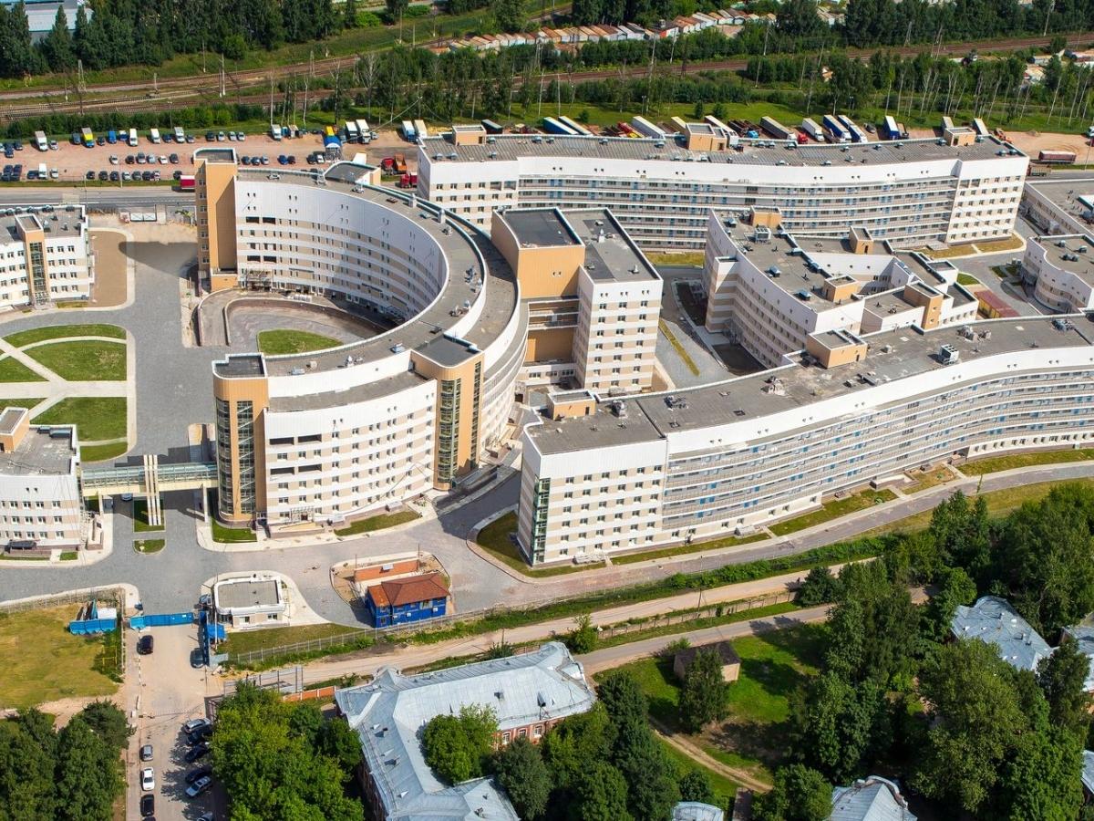 40 детская больница екатеринбург