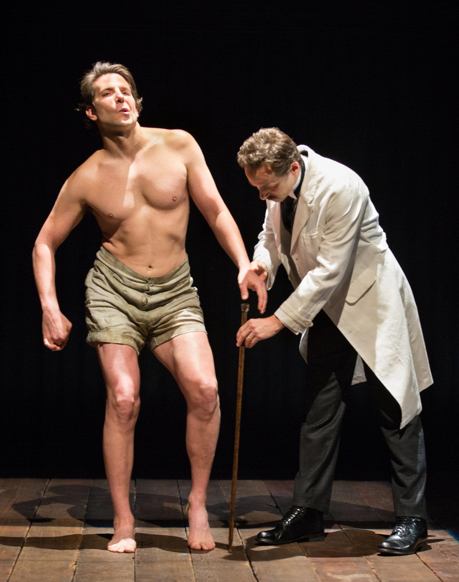 eroticheskie-zarubezhnie-teatri-smotret