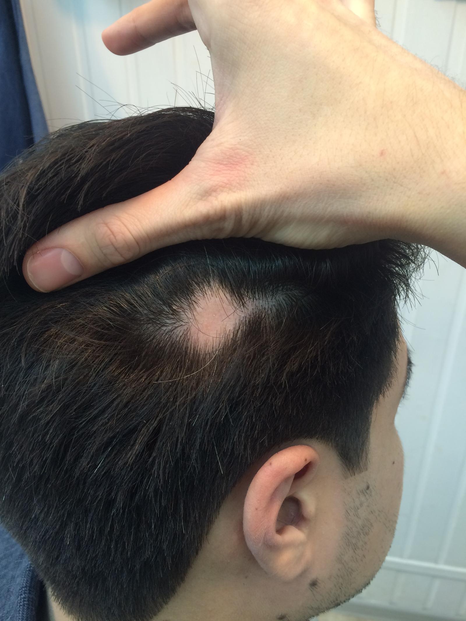 Краска некст для седых волос