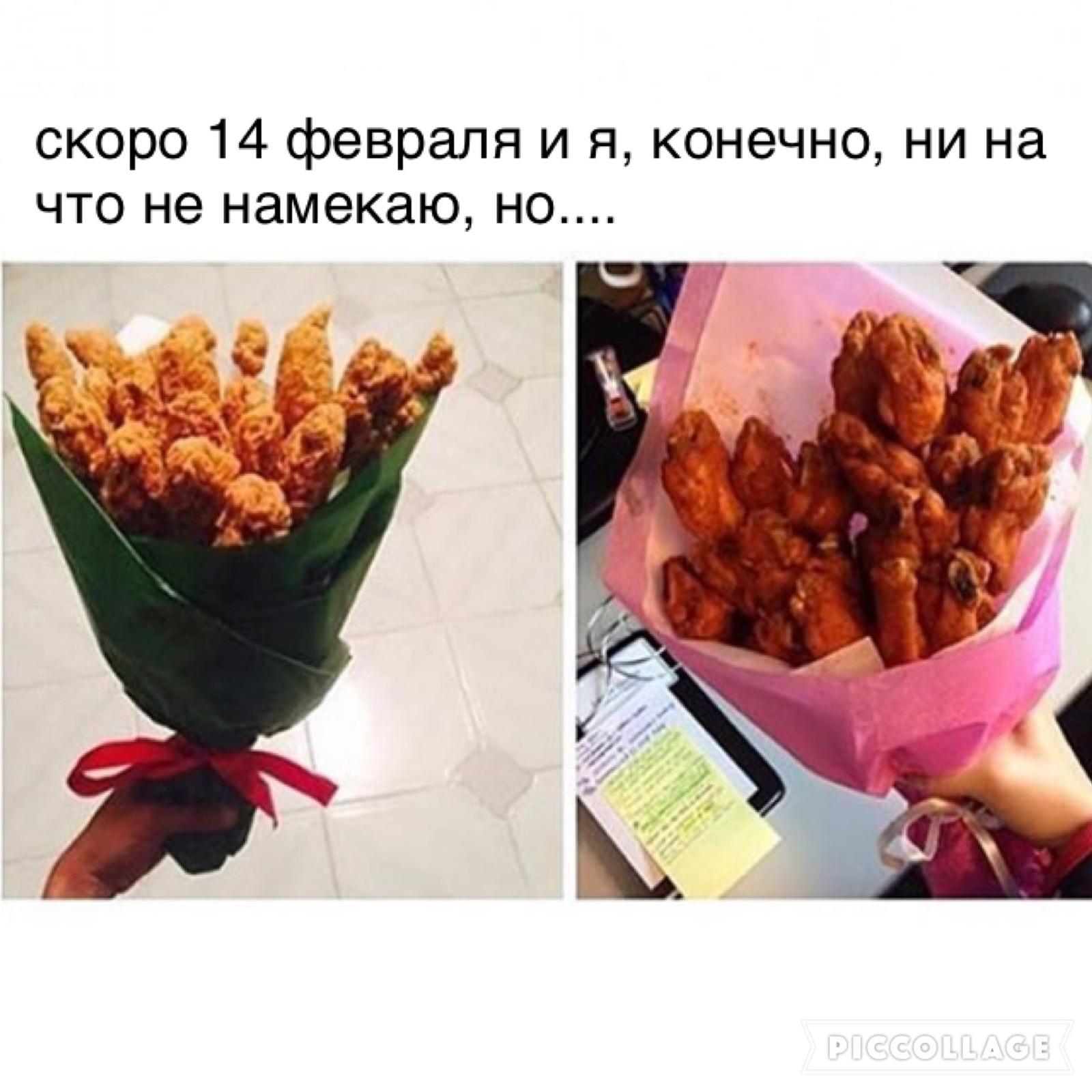 foto-buketov-na-14-fevralya-svadebnie-buket-iz-mini-kalli