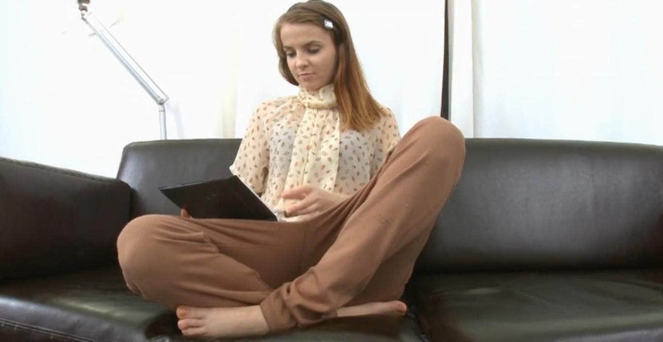 Поиск лучшего порно актриса фото 618-337