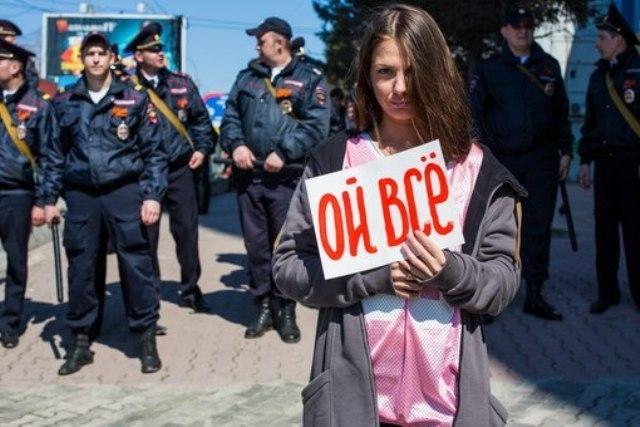 Проститутки нашего города челЯбинска