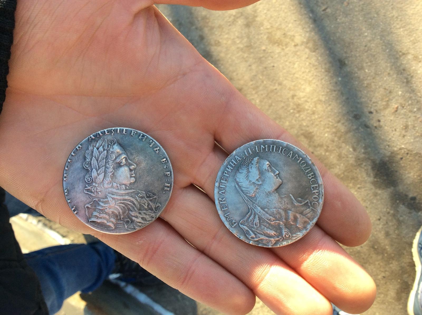 Развод на старые монеты 2 рубля 2008 года цена