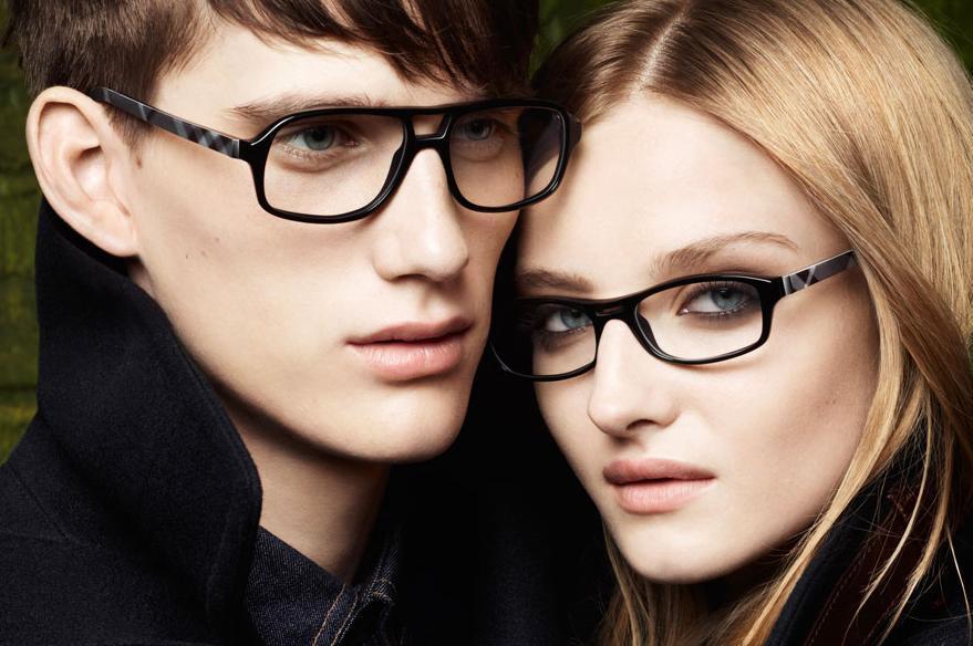 Как правильно выбрать очки для зрения 104b5345167