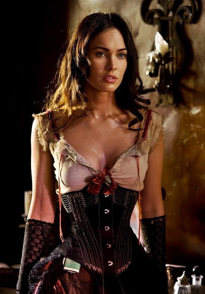 Запада фото проституток дикого