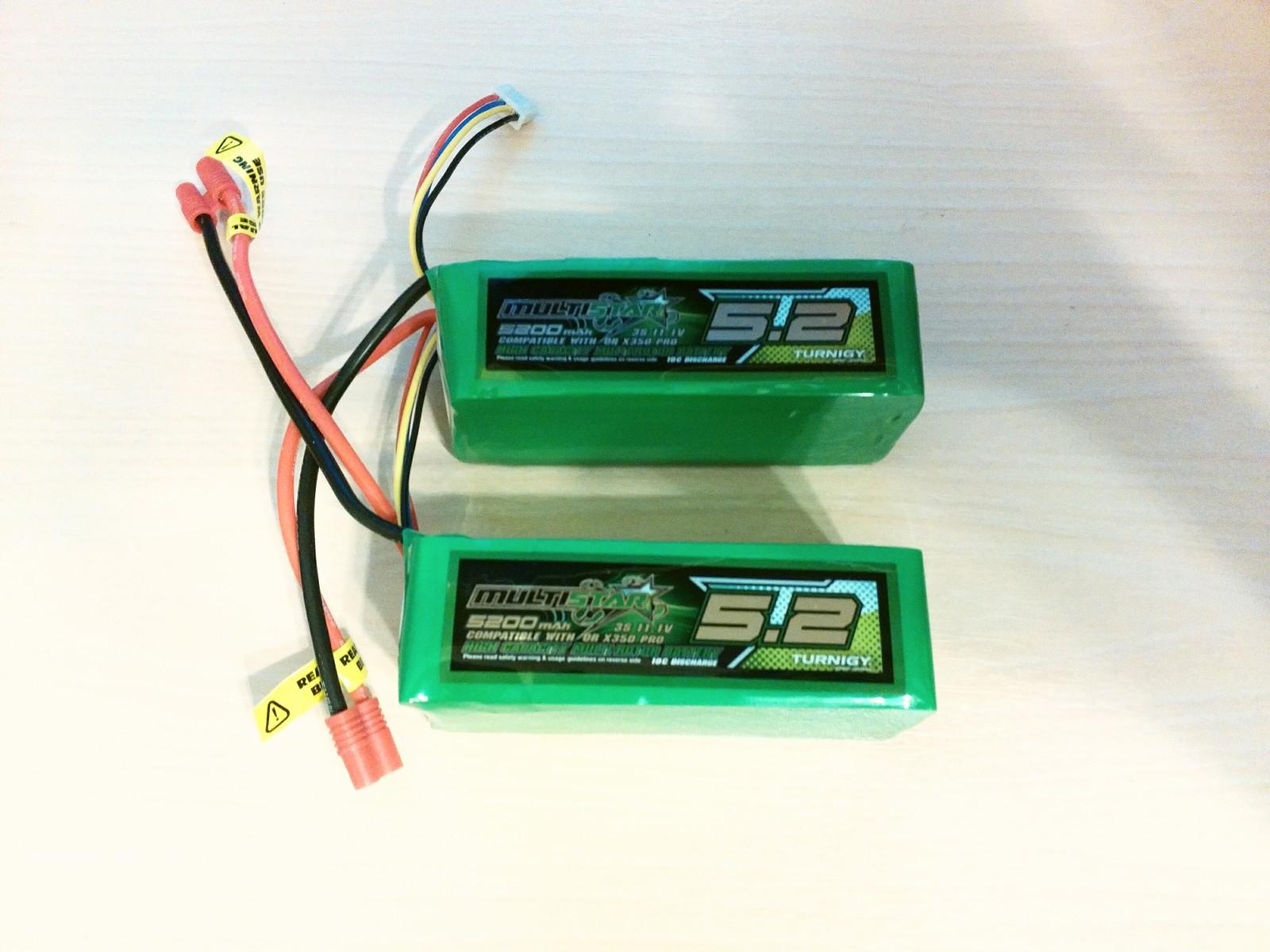 Аккумулятор для квадрокоптера своими руками не включается телефон после разрядки батареи xiaomi