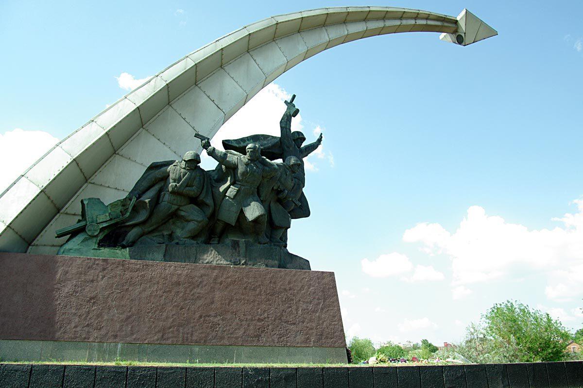 Памятники из ростова на дону 1943 продажа памятников с Бердск