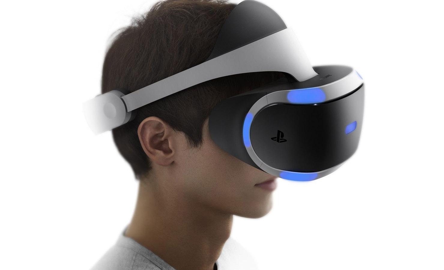 Очки виртуальной реальности 2016 год держатель планшета фантом как изготовить