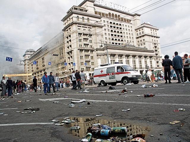 Москва 2002 1000 рублей россии на белорусские