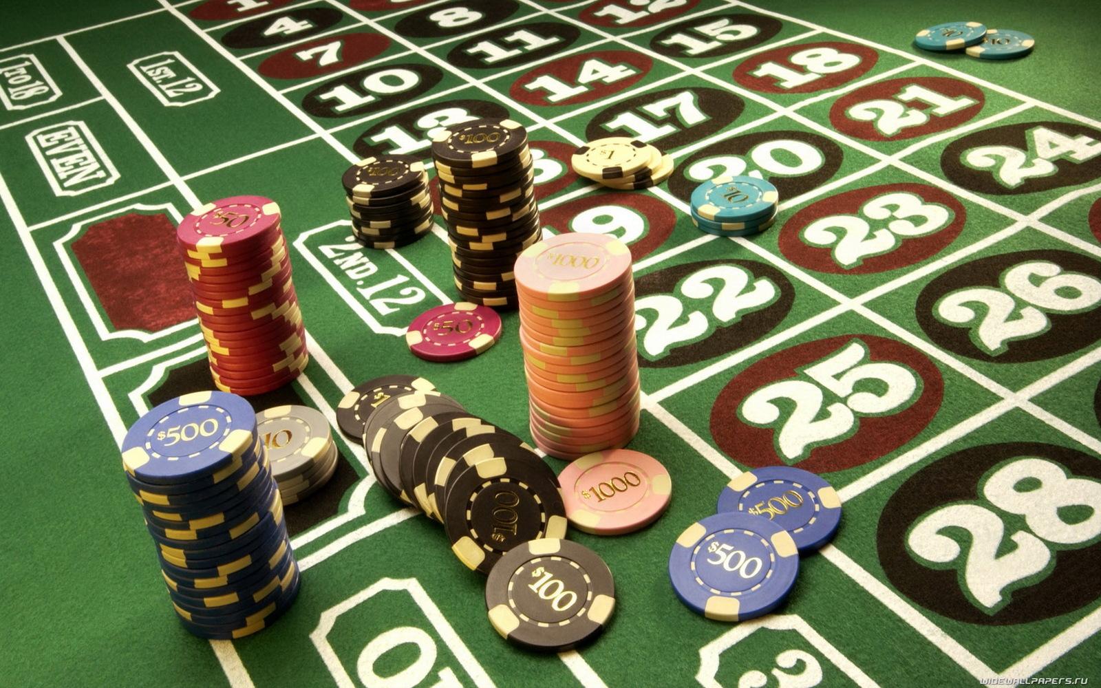 Заработок в интернете в казино правда или нет примеры сайтов для заработка в интернете