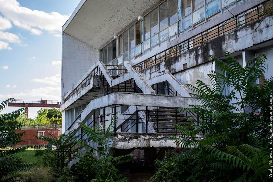Приднестровский дом престарелых в бендерах дома престарелых в лианозово