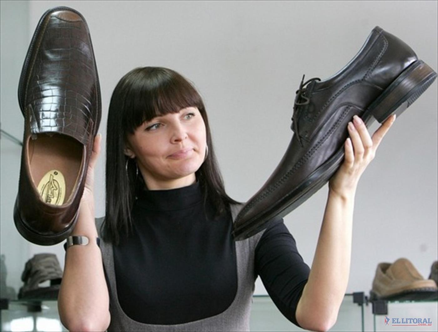 Туфли учительницы нюхал фото 118-11