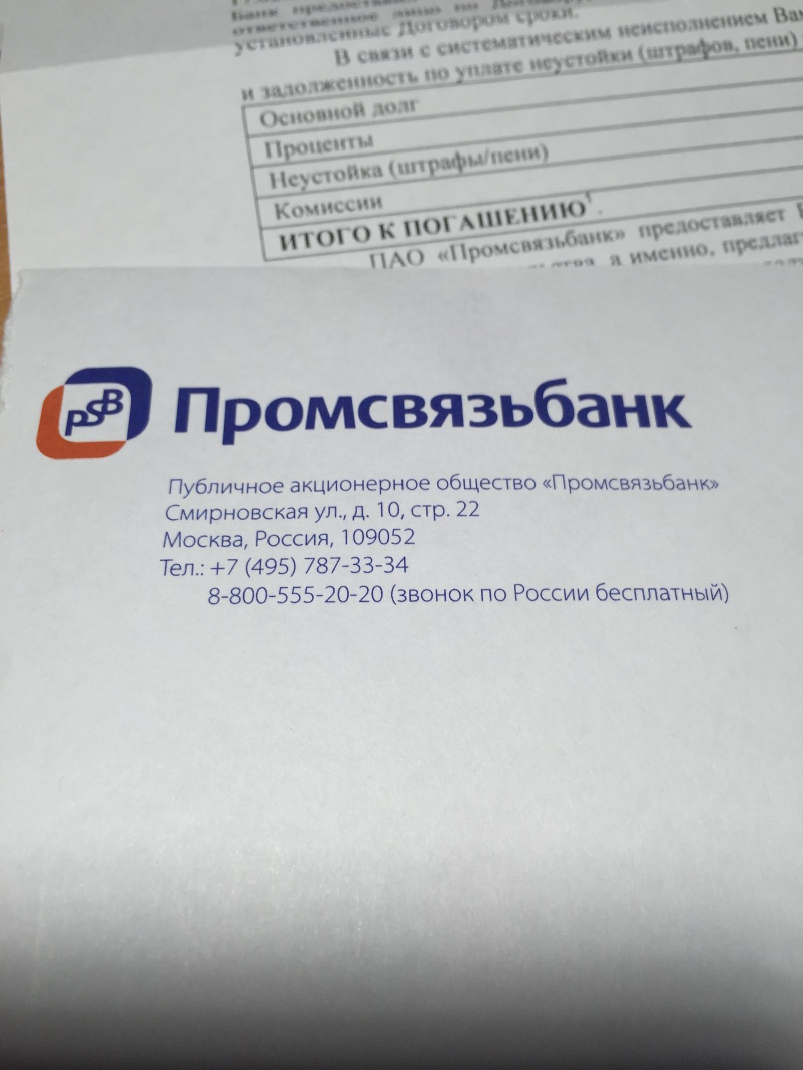 образец заявления отказа от страховки по кредиту в почта банке