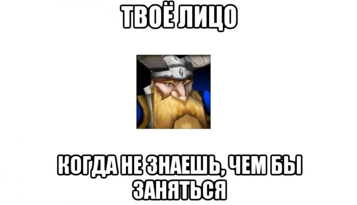 145658085812718713.jpg