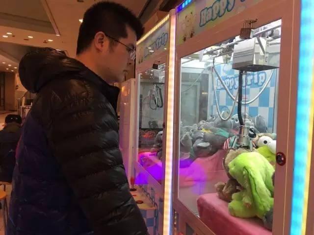 Вулкан игровые автоматы скачать