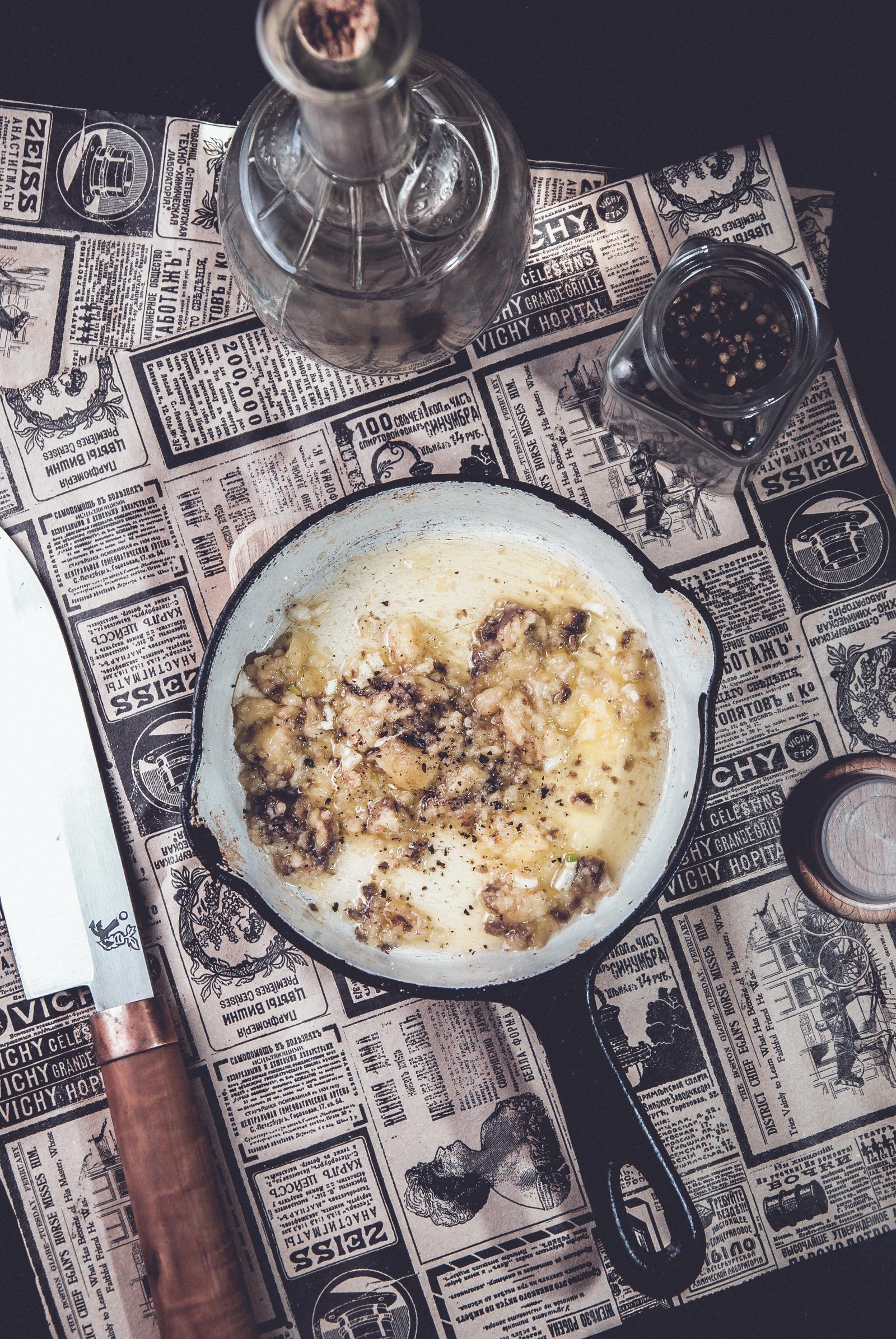 Насколько я поняла это закуска, но у меня расходится как основное блюдо Огурчики с мясом по-корейски новые фото