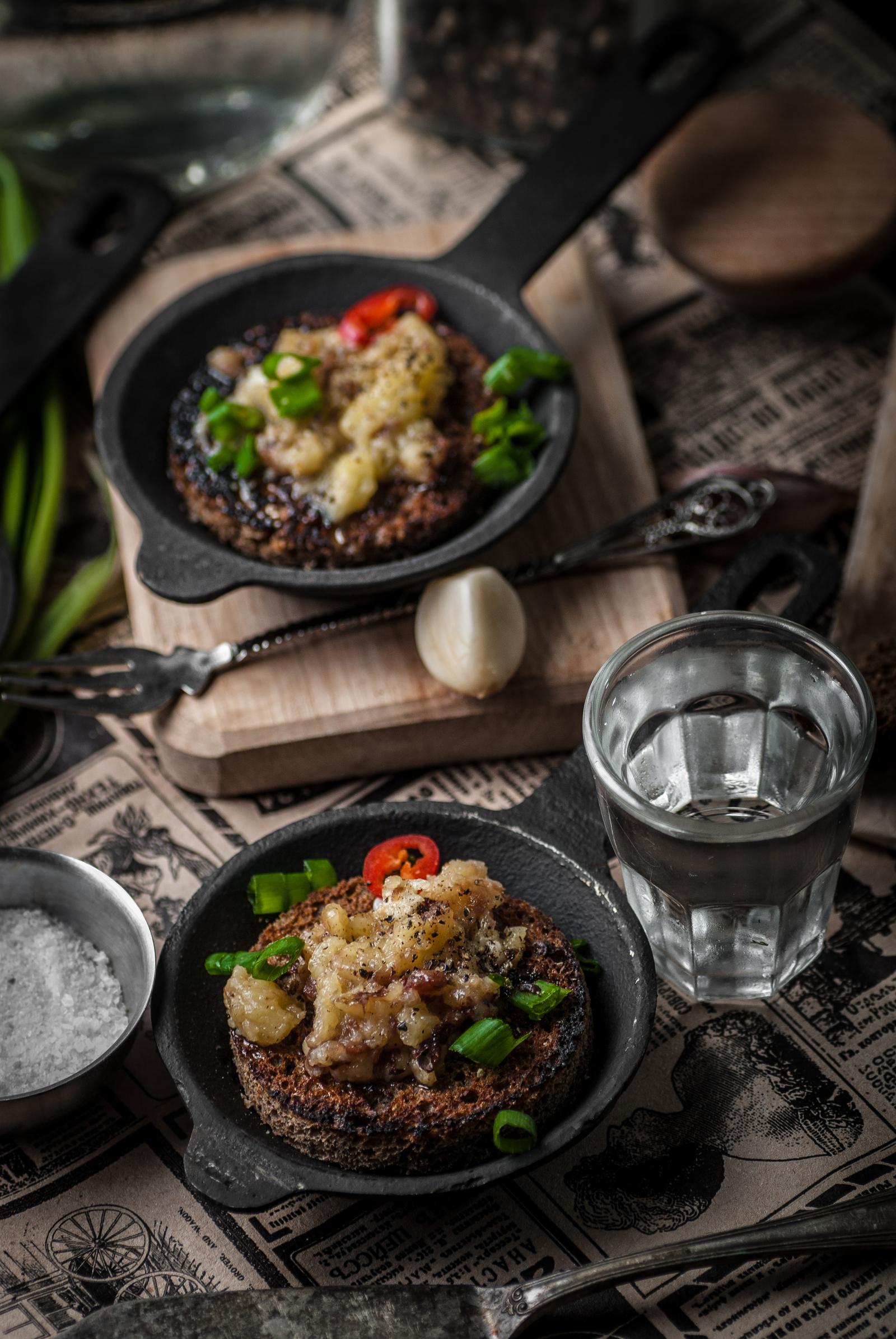 Насколько я поняла это закуска, но у меня расходится как основное блюдо Огурчики с мясом по-корейски рекомендации