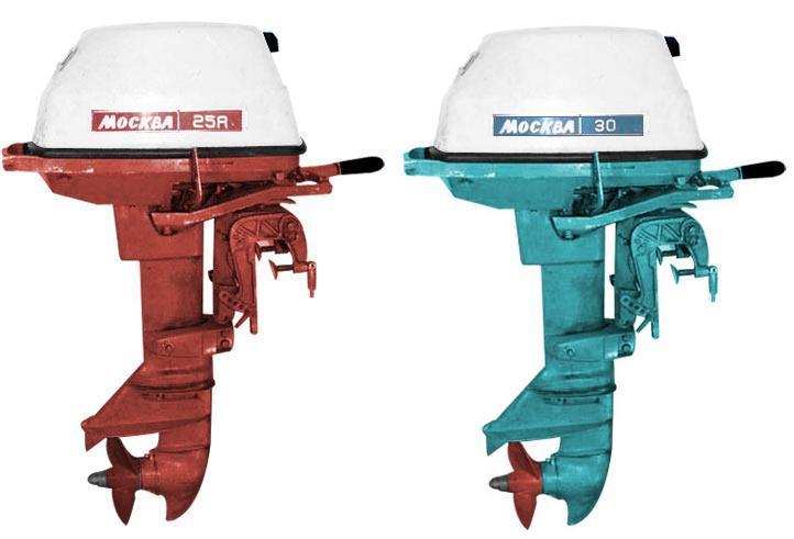 2-x тактные лодочные моторы москва.