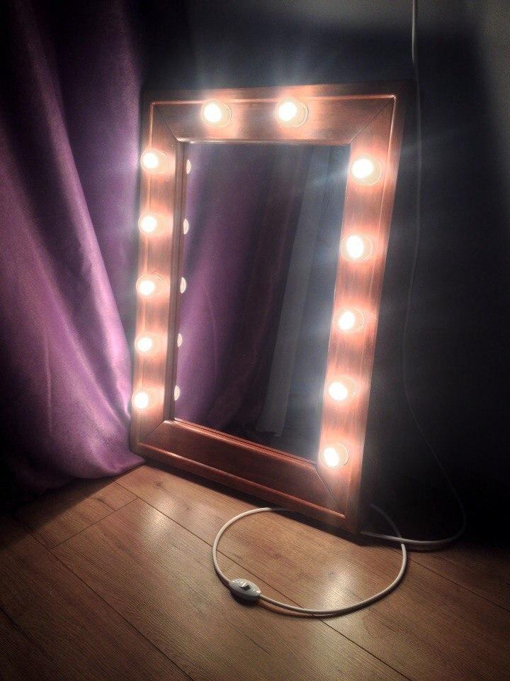 Рама для зеркала своими руками (48 фото уникальная отделка) 47