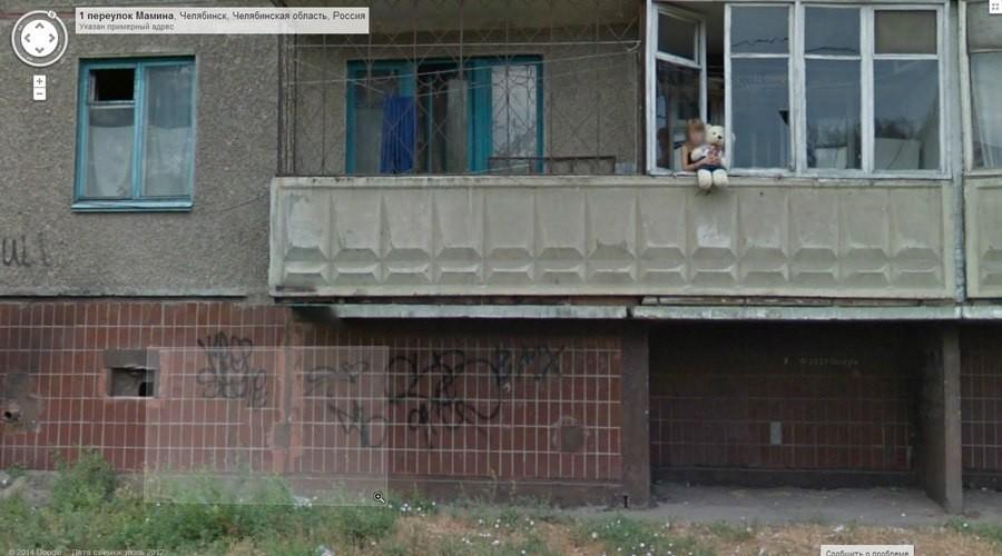 Банк санкт петербург ипотека онлайн заявка
