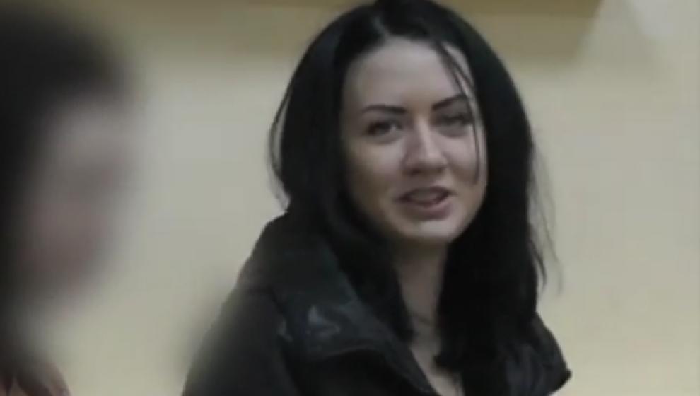 Видео онлайн бесплатно секс пьяный девочка