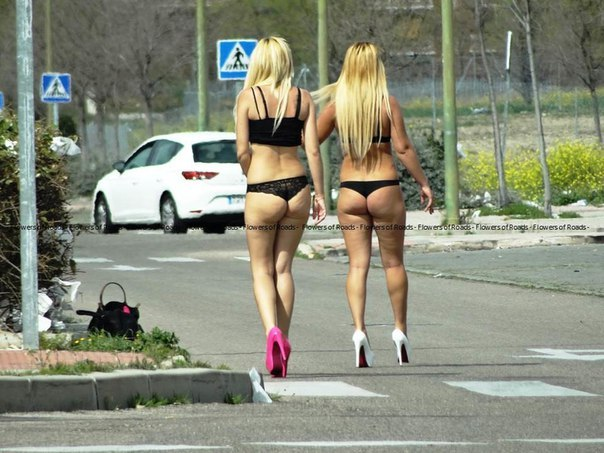 Уфа проститутки индивидуалки минет 500