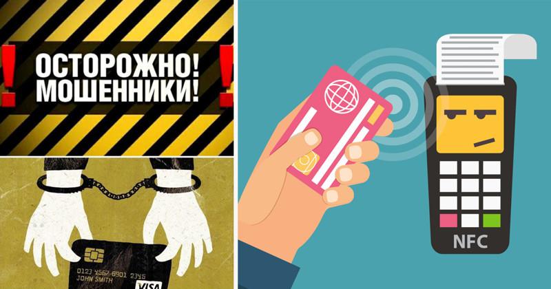 Узнать долг по судебным приставам ульяновск