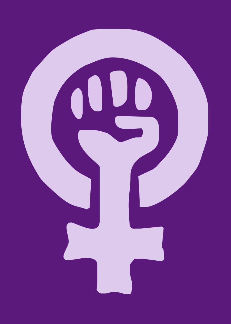 Феминизм Права без обязанностей  Феминизм Права без обязанностей Феминизм Равноправие гендерное неравенство права и свободы