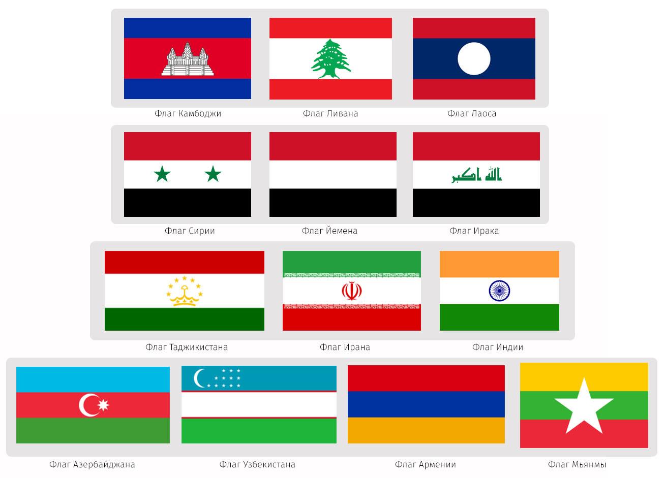 новости туркменистане сегодня
