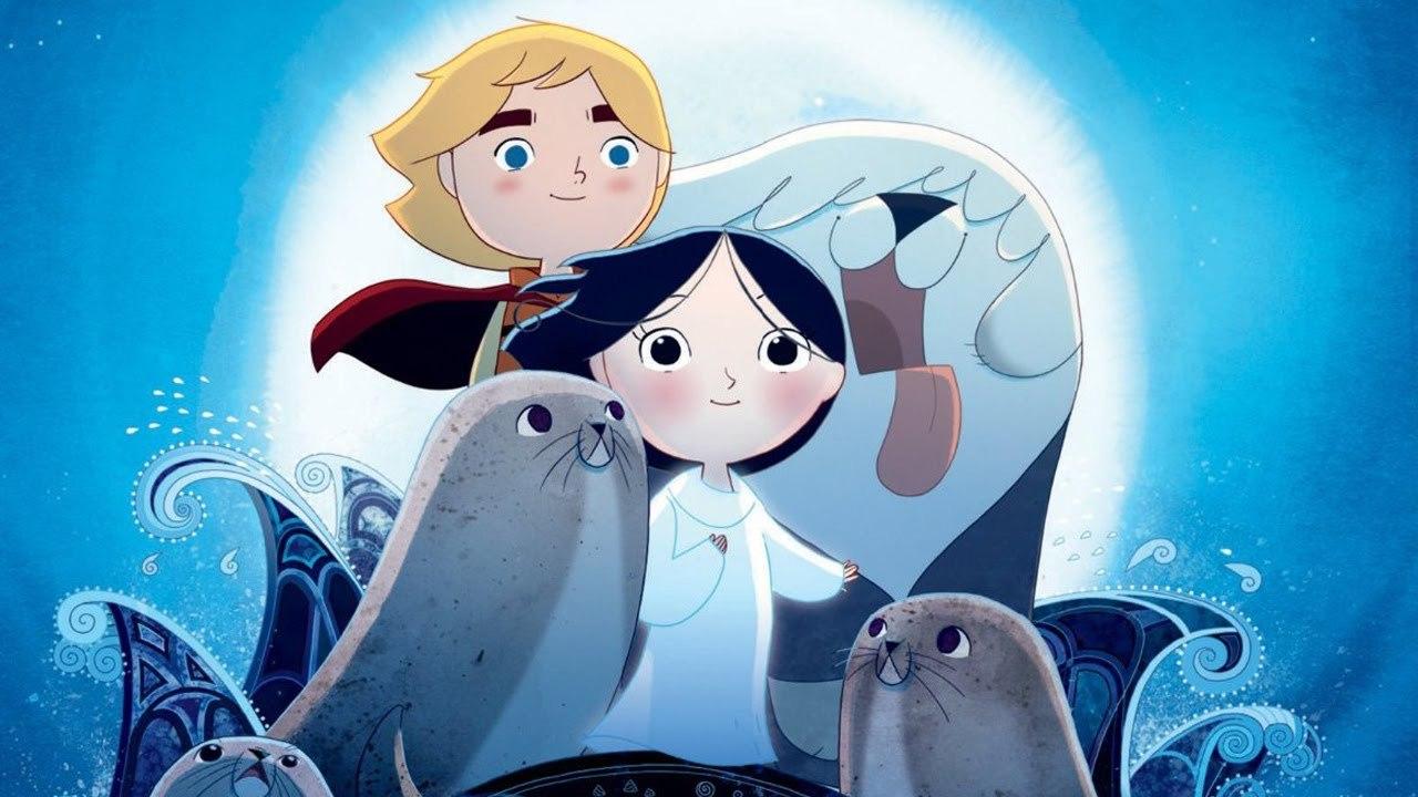 12 мультфильмов, которые стоит посмотреть с детьми