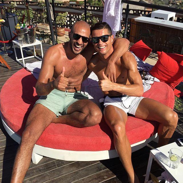 Мальчики геи трахаются с геями фото 683-172