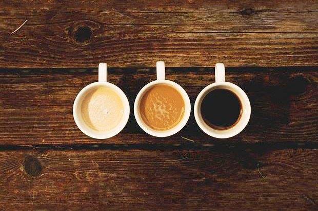 Новосибирский рынок кофеен пытаются занять предприниматели с Урала