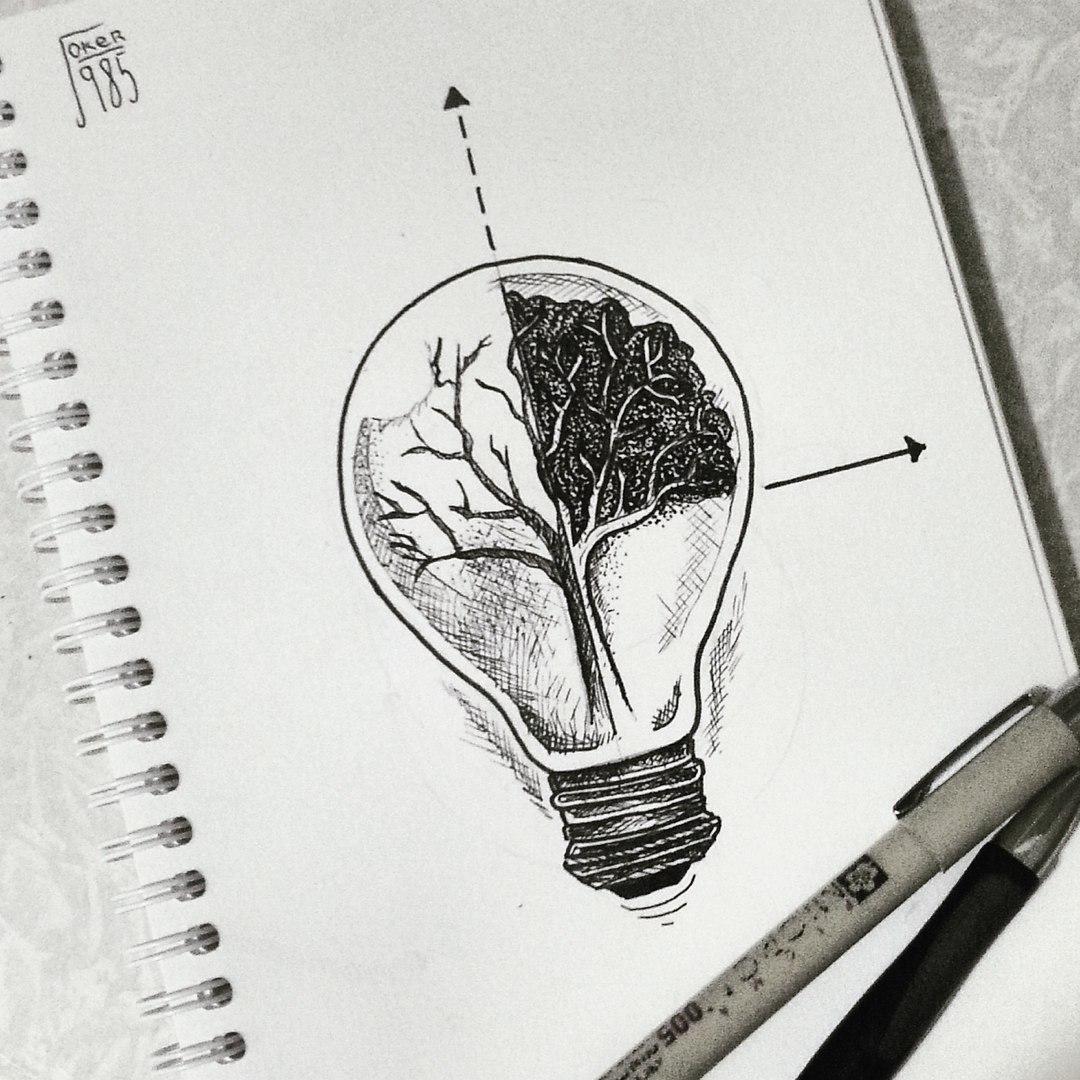 Faq - О Передающих Приставках шарманках - КВ и УКВ 82
