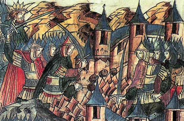 оборона-козельска-16-век
