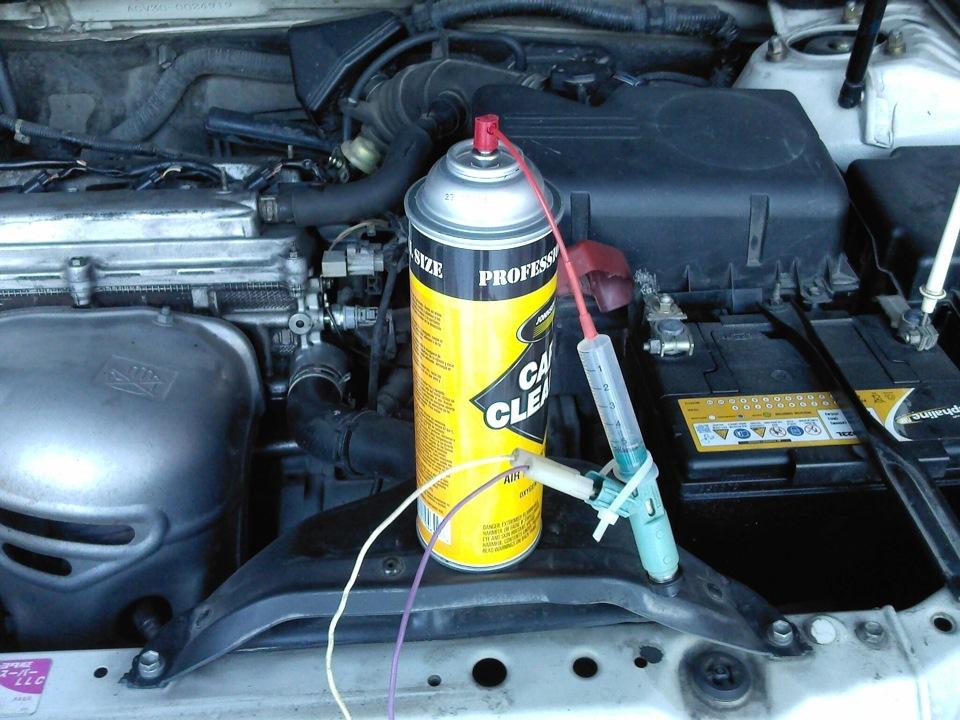 Замена масла в акпп форд транзит