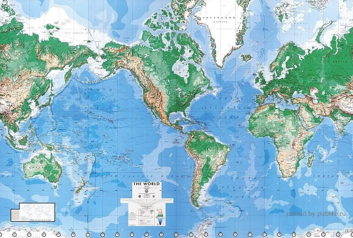 Фото хуи всех размеров во всем мире фото 755-811