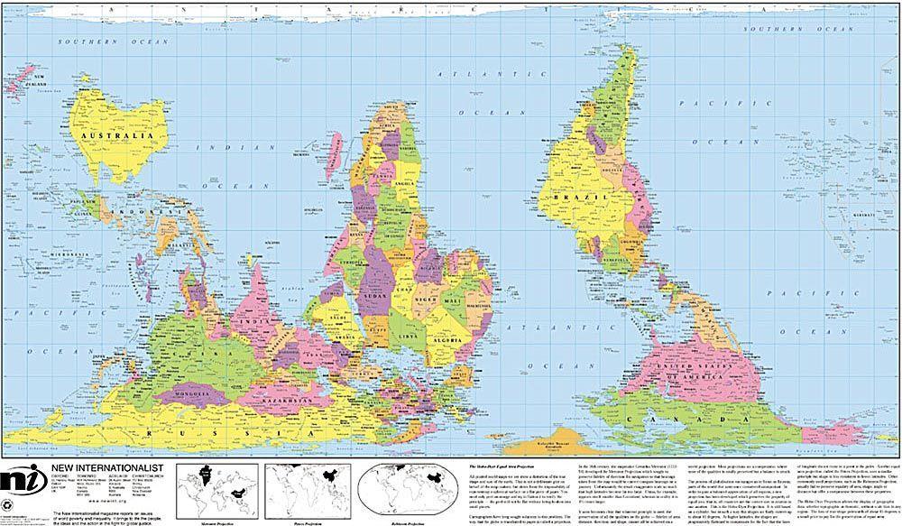 Фото хуи всех размеров во всем мире фото 755-170