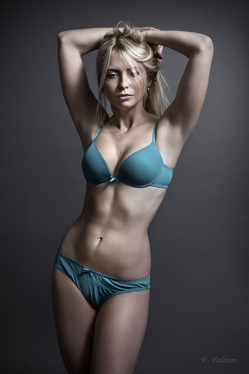 Трахаются дома секс с красавицей моделью женщины жесткий